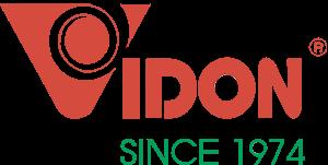 Logo Công ty Cổ Phần Đầu tư phát triển Thương mại Viễn Đông