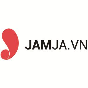 Logo Công Ty Cổ Phần Jamja