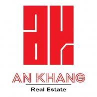 Logo Công ty Cổ phần Đầu tư Ý An Khang
