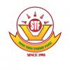 Logo Công ty CP Du lịch Văn hóa Suối Tiên