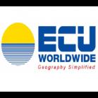 Logo Công ty TNHH Ecu Worldwide Việt Nam