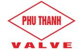 Logo Công ty Cổ Phần Công Nghệ Phú Thành