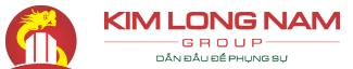 Logo Công ty Cổ phần Kim Long Nam