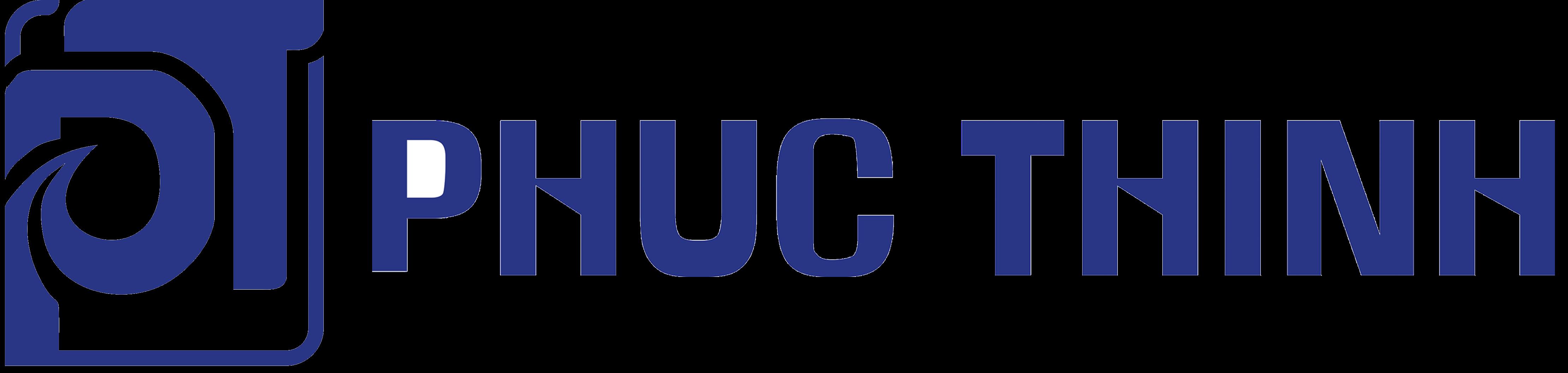 Logo Công Ty Hợp Danh Đấu Giá Phúc Thịnh