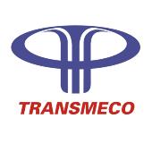 Logo Công ty cổ phần Vật tư thiết bị Giao thông - TRANSMECO