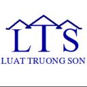 Logo Công ty Luật Trường Sơn
