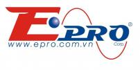 Logo Công Ty Cổ Phần Phát Triển Kỹ Thuật Kỷ Nguyên