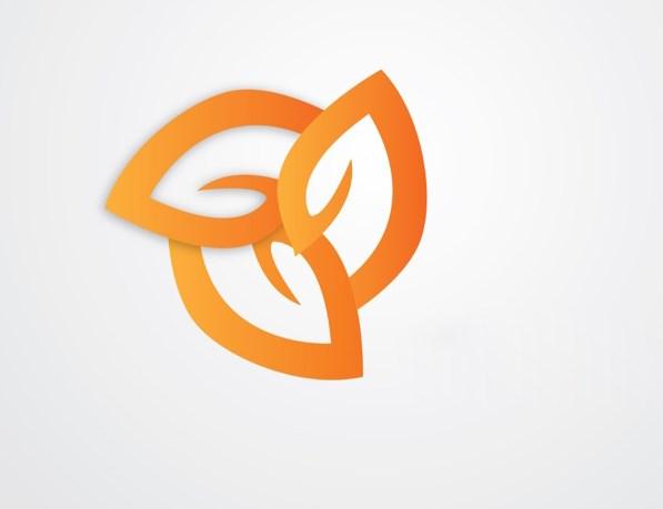 Logo Công Ty TNHH Công Nghệ Văn Phòng Thông Minh