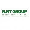 Logo Công ty TNHH Nhân Phong Thái