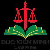 Logo Công Ty Luật Tnhh MTV Hãng Luật Bạch Tuyết