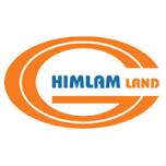 Logo Công ty Cổ phần Kinh doanh Địa ốc Him Lam
