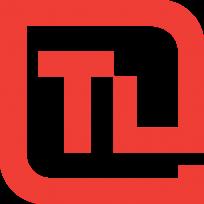 Logo Công Ty CP Dịch Vụ Và Đầu Tư Tân Long