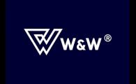 Logo Công Ty TNHH W & W VIỆT NAM
