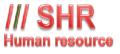 Logo Công ty TNHH SHR Việt nam