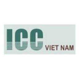Logo Công ty Cổ phần Đầu tư Xây dựng Công nghiệp và Đô thị Việt Nam