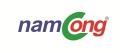 Logo VPDD Công ty cổ phần kỹ thuật Nam Công