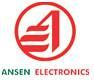 Logo Công ty TNHH Điện tử DLG Ansen