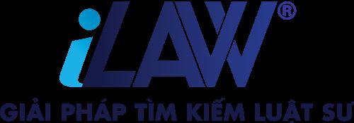 Logo Văn Phòng Luật Sư Nguyễn Thạch Thảo