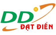Logo Văn Phòng Luật Sư Đạt Điền