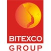 Logo Công ty Cổ phần Bitexco