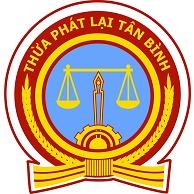 Logo Văn phòng Thừa Phát Lại Việt Nam