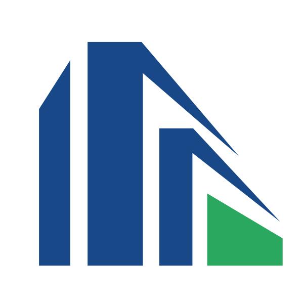 Logo Công ty TNHH Đầu tư Xây dựng DACINCO