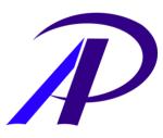 Logo Công ty Cổ phần Công Nghệ Số An Phát