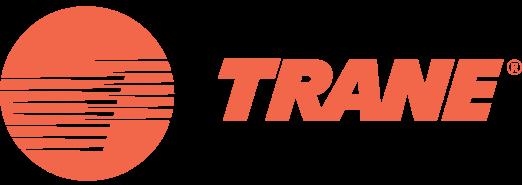 Logo Công ty TNHH Dịch Vụ Trane Việt Nam (Trane Vietnam Services Co., Ltd.)