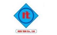Logo Công Ty TNHH MTV TM DV XD Hữu Tấn Door