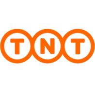 Logo Công ty TNHH TNT Express Worldwide Vietnam