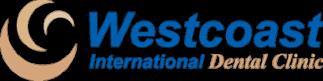 Logo Công ty TNHH MTV Chăm Sóc Sức Khỏe Bờ Biển Tây (Westcoast)