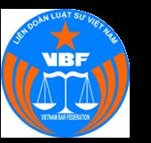 Logo Văn Phòng Luật Sư Phước Long
