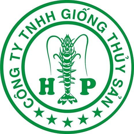 Logo Công ty TNHH Giống Thủy Sản Hưng Phú