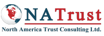 Logo Công ty Tư Vấn North America Trust