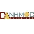 Logo Công ty TNHH Danh Mộc