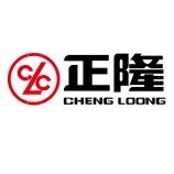 Logo Công ty TNHH Cheng Loong Bình Dương Paper