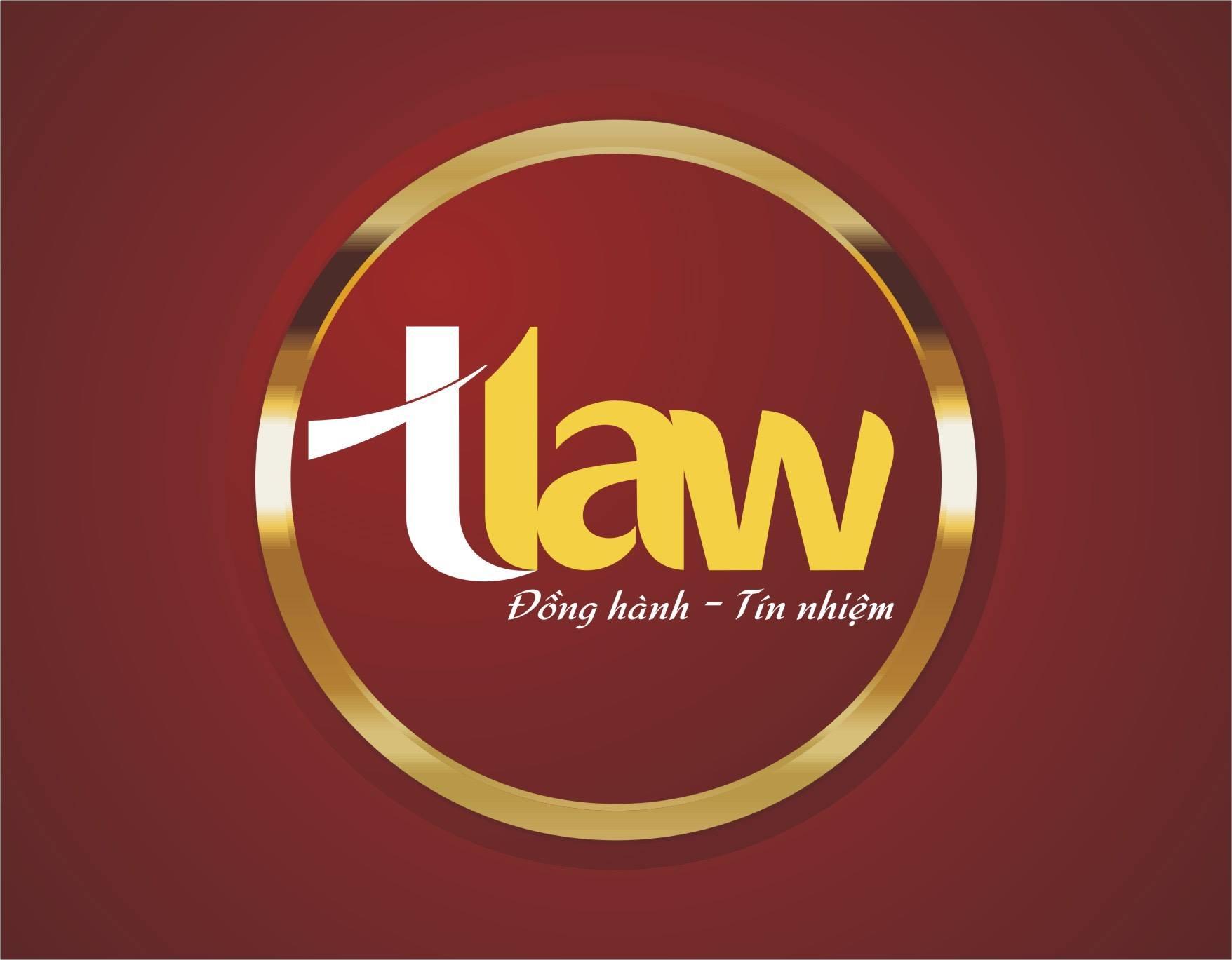 Logo Công ty Luật TNHH Trương Thành Thiện