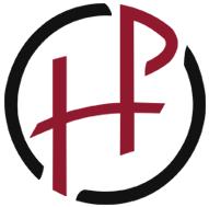 Logo Văn phòng luật sư Hùng Phúc