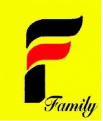 Logo Công Ty TNHH TM Family Shopping