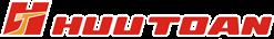 Logo Công ty TNHH Phân Phối Hữu Toàn Miền Nam