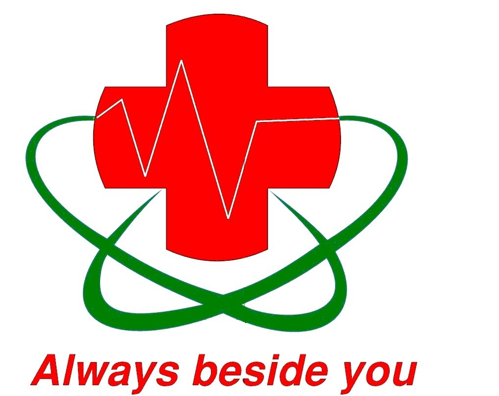 Logo Công ty TNHH Phòng Khám Đa Khoa Sky (Sky Clinic)