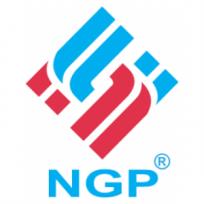 Logo Công Ty Cổ Phần Nguyên Gia Phát