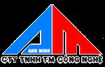 Logo Công Ty TNHH TM Công Nghệ Anh Minh