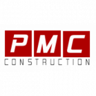 Logo Công Ty TNHH Xây Dựng P.M.C