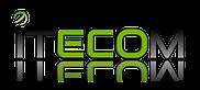 Logo Công ty CP Viễn Thông Đầu Tư và Thương Mại Quốc Tế (ITECOM., JSC)