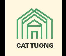 Logo Công ty Cổ phần Cát Tường