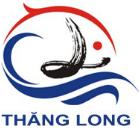 Logo Công Ty TNHH Khoa Kỹ Sinh Vật Thăng Long 1