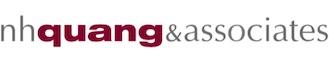 Logo Văn phòng luật sư NHQuang & Cộng sự