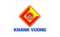 Logo Công ty Cổ phần In Khánh Vượng