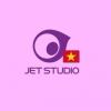 Logo Công ty TNHH Jet Studio Việt Nam